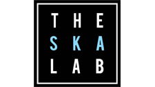 the ska lab: all about chemistry